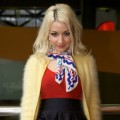 Kate Miller-Heidke. image by Ros O&#039;Gorman