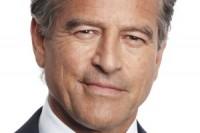 Mark Bouris of The Celebrity Apprentice image