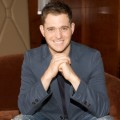 Michael Buble image by Ros O&#039;Gorman Noise11 photo