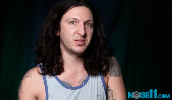 Mickey Avalon Net Worth