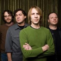 Mudhoney, Photo, Noise11