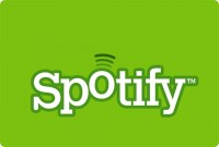 Spotify, music news, noise11.com