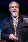 Yusuf Islam - Image By Ros O&#039;Gorman