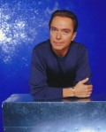David Cassidy, music news, noise11.com