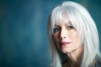 Emmylou Harris images noise11.com photo