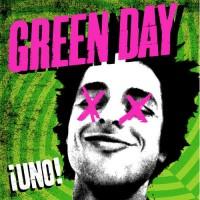 Green Day Uno image noise11.com photos