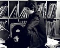 Jamie xx, music news, noise11.com