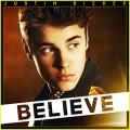 Justin Bieber Believe image noise11.com