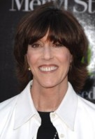 Norah Ephron