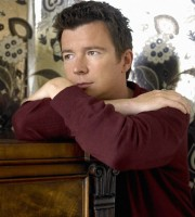 Rick Astley noise11.com images photo