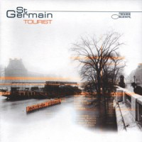 St Germain - Tourist