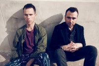 The Presets, noise11.com, photo