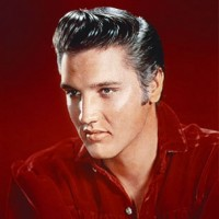 Elvis Presley, noise11.com, Photo