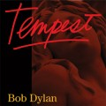 Bob Dylan - Tempest