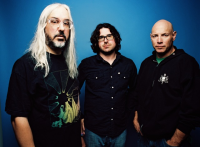 Dinosaur Jr.