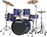 Photos - Sina-Drums!
