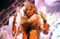 The Flaming Lips - Photo By Ros O&#039;Gorman, Noise11, Photo