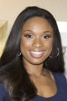 Jennifer Hudson, Photo Ros O'Gorman