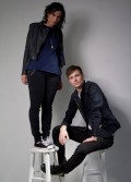 Matt &amp; Kim