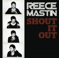 Reece Mastin Shout It Out images photo Noise11.com