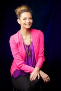 Ricki-Lee, Photo Ros O&#039;Gorman