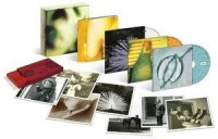 Smashing Pumpkins Pisces Iscariot reissue noise11.com photos images
