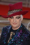 Boy George, Noise11, Photo