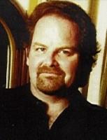Larry Hoppen of Orleans 1951-2012