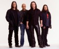 Queensrche