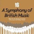 A Symphony of British Music