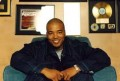 Chris Lighty