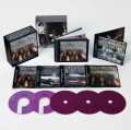 Deep Purple Machine Head Box