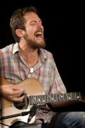 Frank Turner, Photo Ros O'Gorman