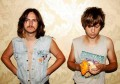 JEFF The Brotherhood
