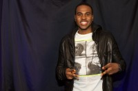 Jason Derulo, Photo Ros O&#039;Gorman