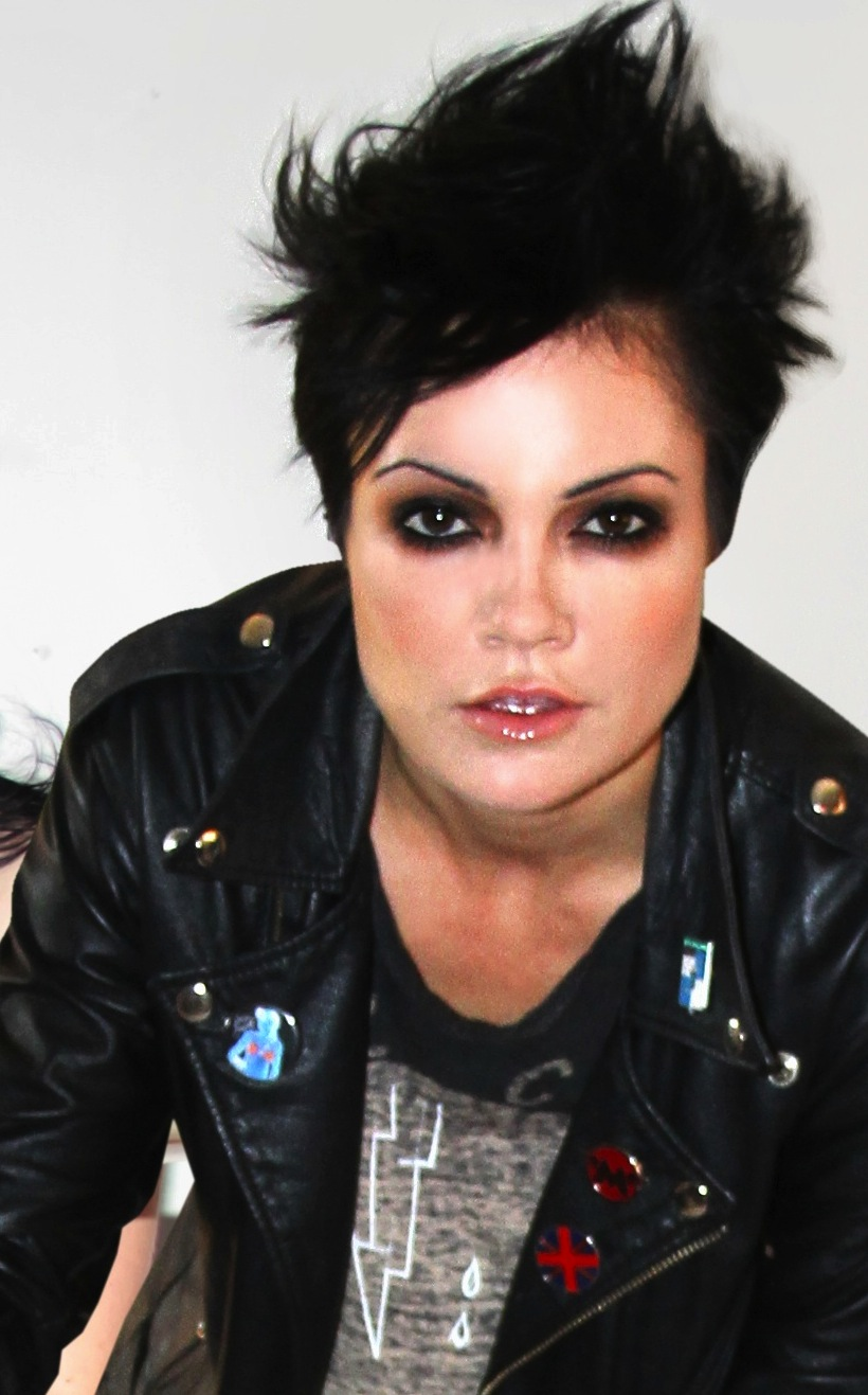 sarah mcleod lord of the rings