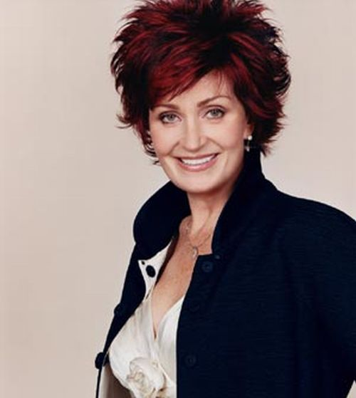 sharon osbourne 1999sharon osbourne instagram, sharon osbourne coming out, sharon osbourne young, sharon osbourne 2017, sharon osbourne 1999, sharon osbourne show, sharon osbourne height, sharon osbourne laughing, sharon osbourne travis fimmel, sharon osbourne can't stop laughing, sharon osbourne tooth falls out, sharon osbourne father, sharon osbourne books, sharon osbourne ham, sharon osbourne teeth, sharon osbourne wdw, sharon osbourne peta, sharon osbourne wiki, sharon osbourne 2000, sharon osbourne 1970
