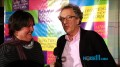 Geoffrey Rush discusses A Funny Thing Happened On The Way To The Forum