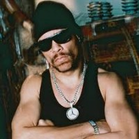 Ice-T, music news, noise11.com