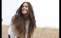 Alanis Morissette, music news, noise11.com
