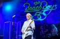 The Beach Boys, Al Jardine 2012: Photo Ros O'Gorman