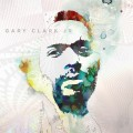 Gary Clark Jr Black and Blu