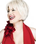 Kelly Osbourne, music news, noise11.com