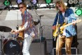 Lime Cordiale, BIGSOUND 2012: Photo Ros O'Gorman