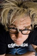 Martin Atkins