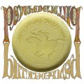 Neil Young and Crazy Horse new Psychedelic Pill