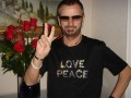 Ringo Starr