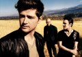 The Script, music news, noise11.com