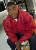 Tracy Morgan, Noise11, Photo