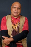 Archie Roach: Photo Ros O&#039;Gorman
